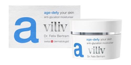 viliv-a-anti-glycation-moisturiser-50ml