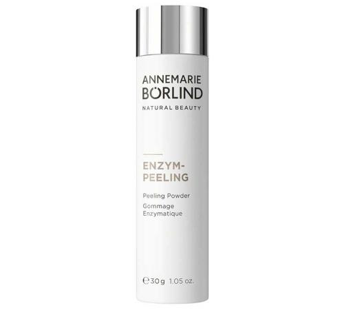 annemarie-boerlind-enzym-peeling-30g