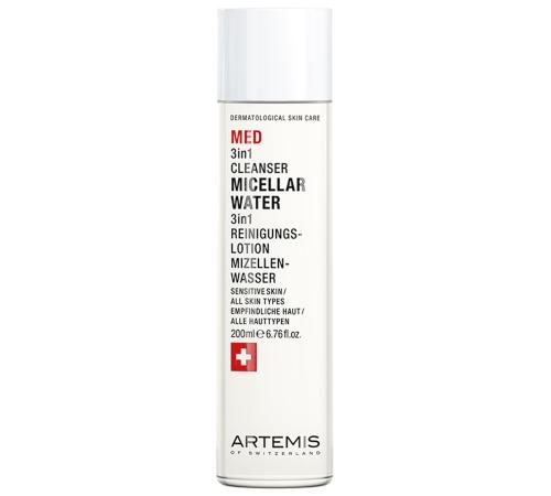 artemis-med-3-in-1-cleanser-micellar-water-200ml