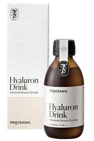 hyaluron-drink-200ml