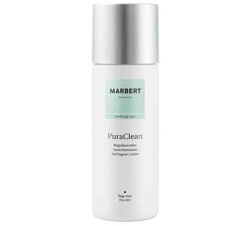 marbert-puraclean-regulierendes-gesichtswasser-125-ml