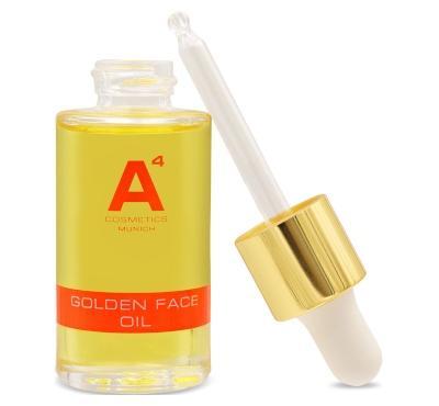 a4-cosmetics-munich-a4-golden-face-oil-30ml