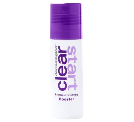 dermalogica-breakout-clearing-booster-30ml-niacinamid-in-kosmetik