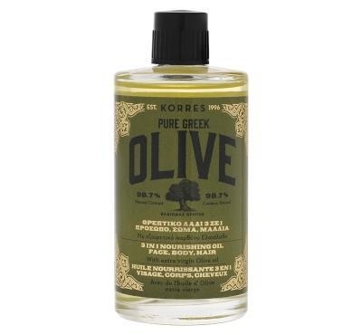korres-olive-naehrendes-3-in-1-oel-100ml