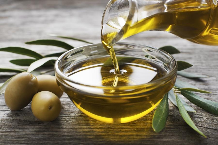 olivenoel-gesichtsoel