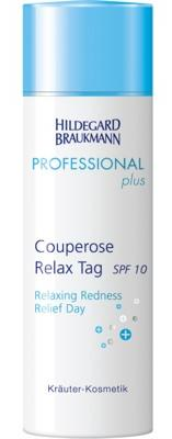 Professional Couperose Relax Tag, 50ml