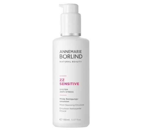 annemarie-boerlind-zz-sensitive-milde-reinigungsemulsion-150ml-probleme-durch-ueberpflege