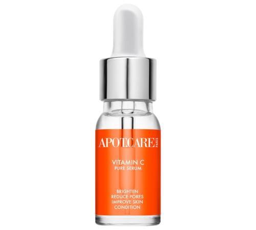 apot-care-pure-serum-vitamin-c-10ml