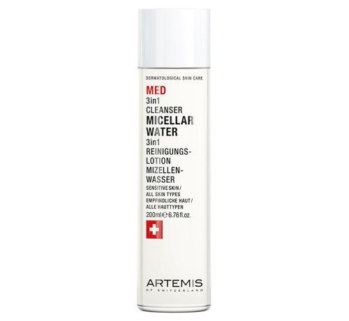 artemis-med-3-in-1-cleanser-micellar-water-200ml