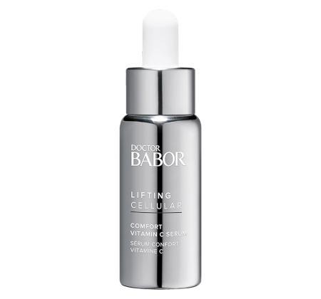 babor-comfort-vitamin-c-serum-20ml