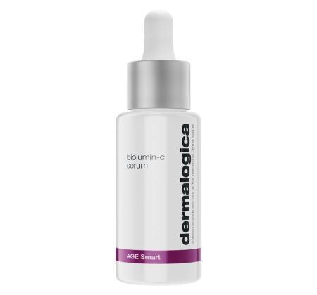 dermalogica-age-smart-biolumin-c-serum-30ml
