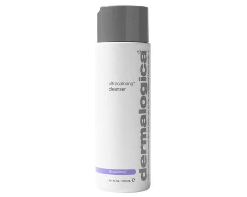 dermalogica-ultracalming-cleanser-250ml Haut reinigen