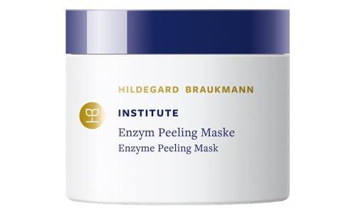 hildegard-braukmann-institute-enzym-peeling-maske-125g