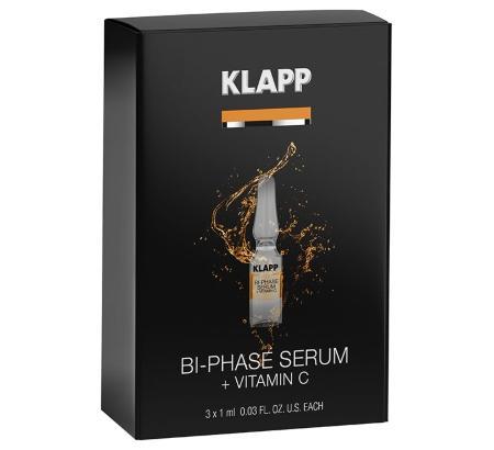 klapp-bi-phase-plus-vitamin-c-3x1ml