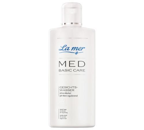 la-mer-med-basic-care-gesichtswasser-o-p-200ml