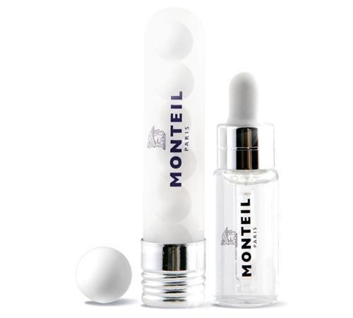 monteil-elixir-metamorphose-highly-effective-vitamin-c-treatment