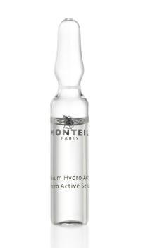 monteil-solutions-hydro-active-serum-3x2ml