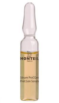 monteil-solutions-procgen-serum-3x2ml