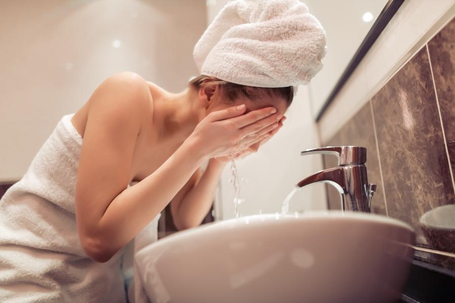 zu-haeufiges-waschen-probleme-durch-ueberpflege