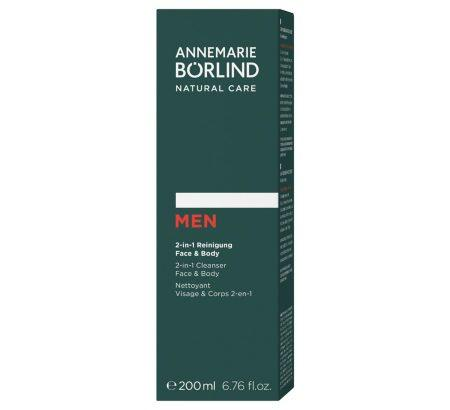 annemarie-boerlind-men-2-in-1-reinigung-face-and-body-200ml