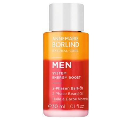 annemarie-boerlind-men-2-phasen-bart-oel-30ml