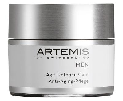 artemis-men-age-defence-care-50ml