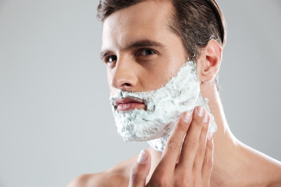 bartpflege-rasur-maennerpflege