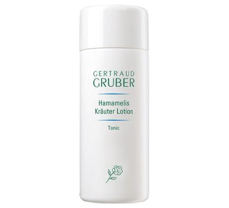 gertraud-gruber-kraeuter-lotion-mit-hamamelis-150ml