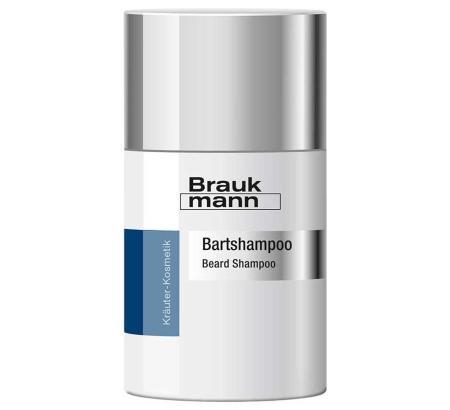 hildegard-braukmann-bartshampoo-100ml