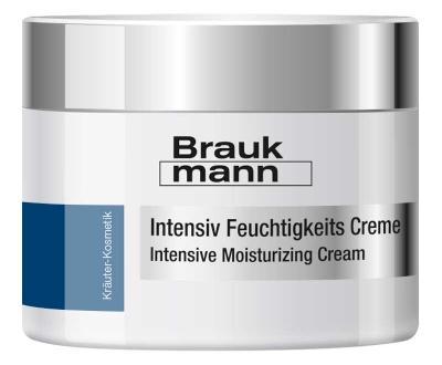 hildegard-braukmann-intensiv-feuchtigkeits-creme-50ml