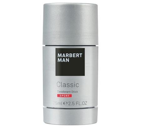 https://www.kosmetikfuchs.de/15845/marbert/man-classic-sportdeo-stick-75ml