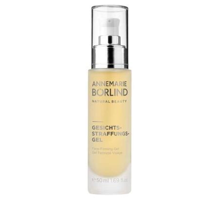 annemarie-boerlind-gesichts-straffungs-gel-50ml-alkohol-in-kosmetik