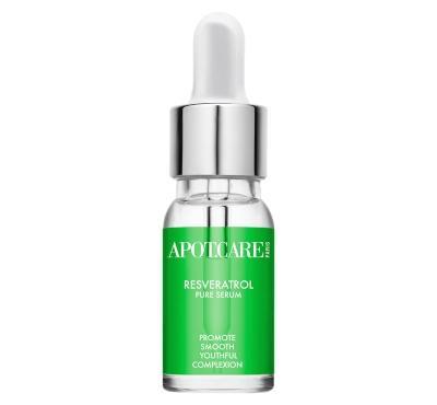 apot-care-pure-serum-resveratrol-10ml