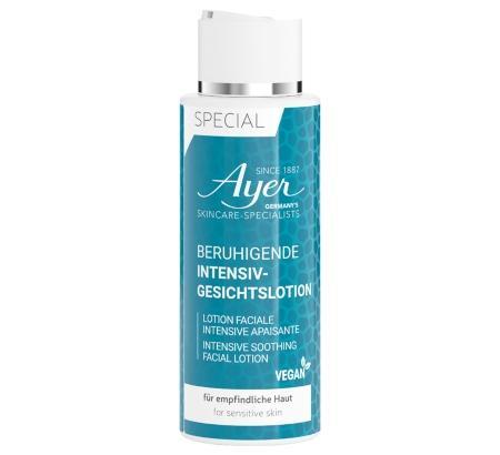 ayer-speciale-facial-lotion-400ml-alkohol-in-kosmetik