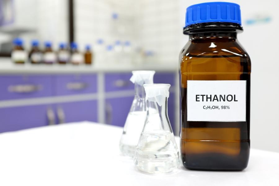 ethanol-alkohol-in-kosmetik