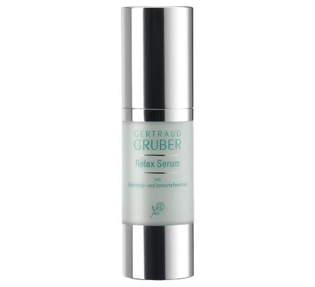 gertraud-gruber-relax-serum-30ml
