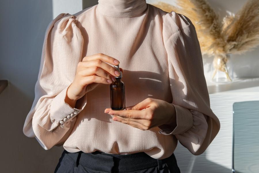 resveratrol-kosmetik-serum