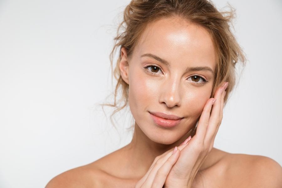 Der Schutzmantel der Haut besteht aus Lipiden Fetten ph-wert-haut