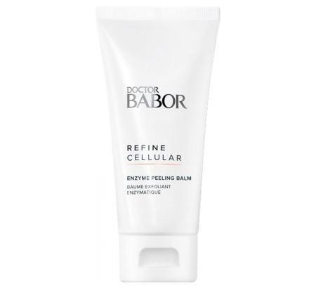 babor-enzyme-peeling-balm-75ml