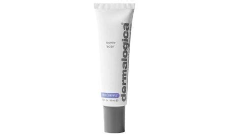 dermalogica-barrier-repair-30ml ph-wert-haut