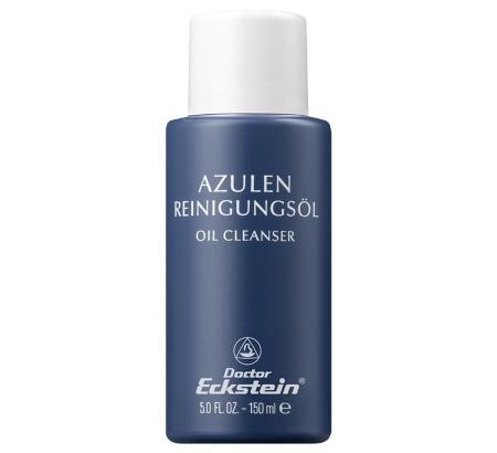 dr-eckstein-azulen-reinigungsoel-150ml