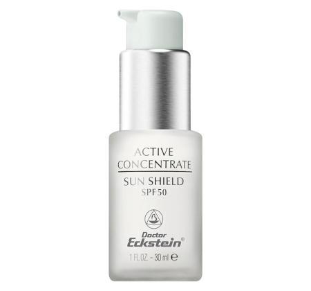 dr-eckstein-sun-shield-spf-50-30ml Gesichtspflege am Morgen