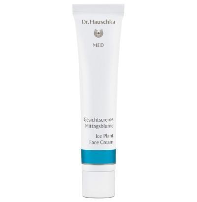 dr-hauschka-med-gesichtscreme-mittagsblume-40ml Pollenallergie