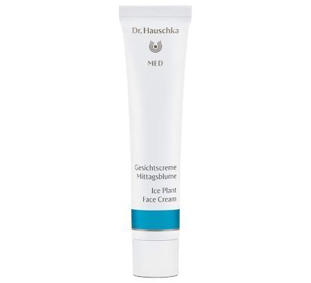dr-hauschka-med-gesichtscreme-mittagsblume-40ml
