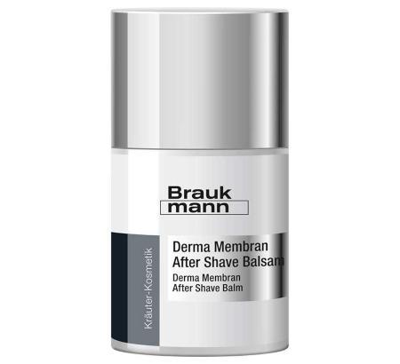 hildegard-braukmann-derma-membran-after-shave-balsam-50ml