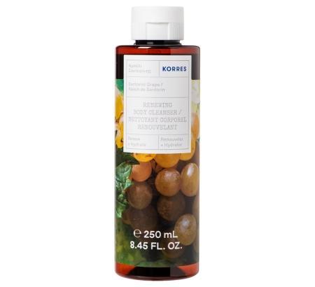 korres-santorini-grape-duschgel-250ml