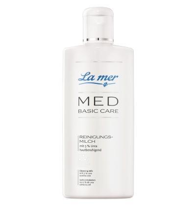 la-mer-med-basic-care-reinigungsmilch-o-p-200ml