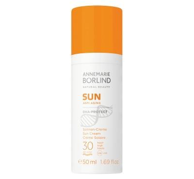 annemarie-boerlind-sonnenpflege-sonnen-creme-dna-protect-lsf-30-50ml sonnenallergie