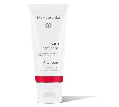 dr-hauschka-nach-der-sonne-100ml