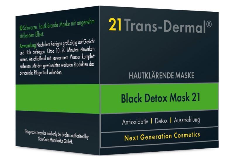 21-trans-dermal-black-detox-mask-21-50ml